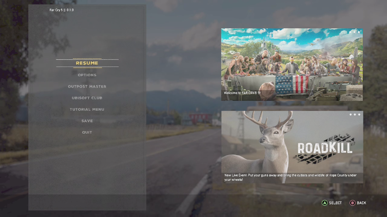 XboxClips - MoD JammyThread
